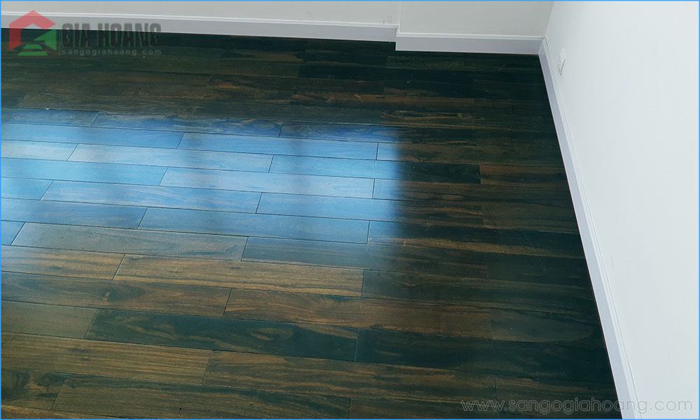 A picture containing floor, buildingDescription automatically generated