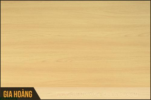 Sàn gỗ Thaixin 10612