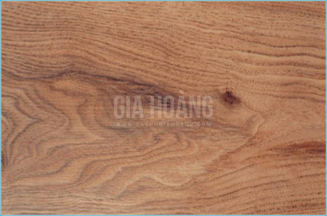 Sàn gỗ Excel Floor