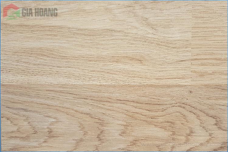 Sàn gỗ công nghiệp Malaysia Robina