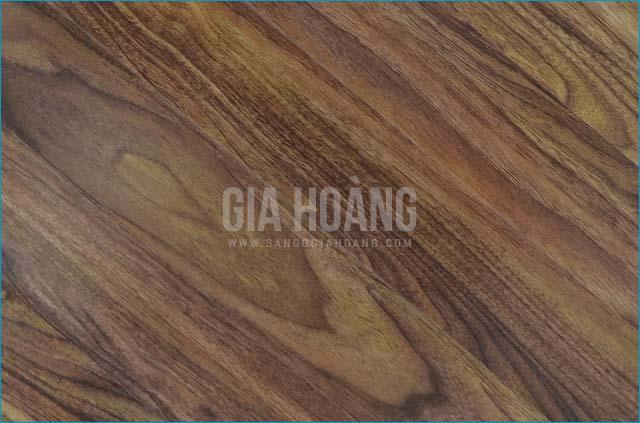 Sàn gỗ Malay giá rẻ Supper S3078