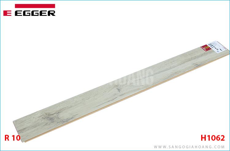 Đơn sản phẩm sàn gỗ Egger H 1062
