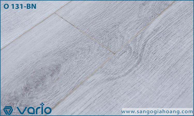 Mẫu sàn gỗ Vario Malaysia bản 12mm