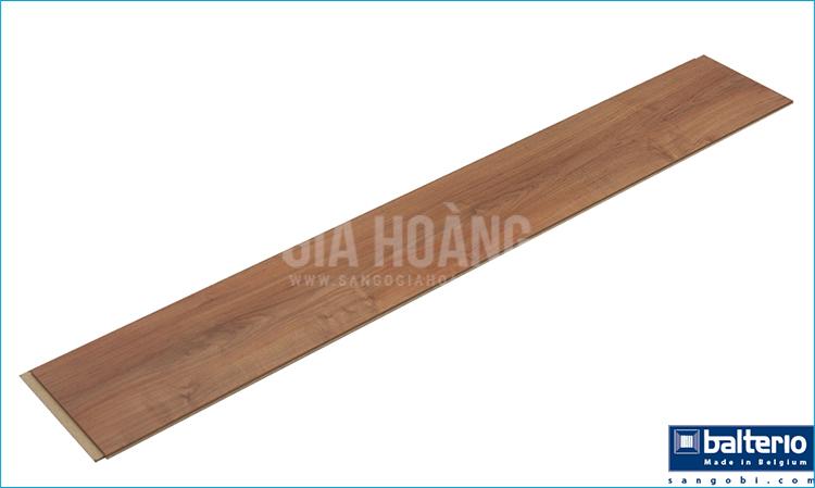 Sàn gỗ Bỉ Xpert Pro DK 325 đơn sản phẩm