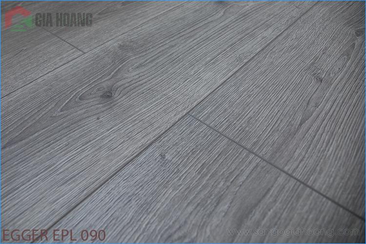 Sàn gỗ Egger Aqua Pro EPL 090